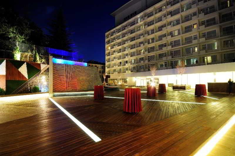 Latanya Hotel Ankara, Buklum Sokak, Akay,1