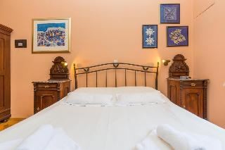 Amoret (Private accommodation), Dinka Ranjine,5