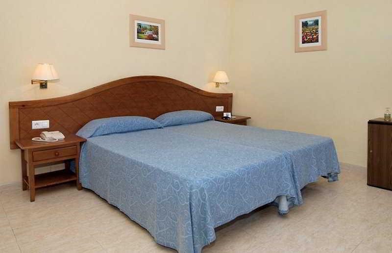 Vita Nuestra Señora Del Rocio Hotel