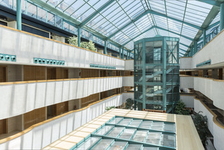 Fotos Hotel Exe Gran Hotel Almenar