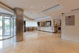 Fotos Hotel Valencia Center