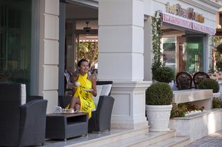 Xperia Grand Bali Otel