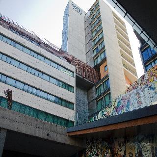 VIP Executive Art's, Lisbon