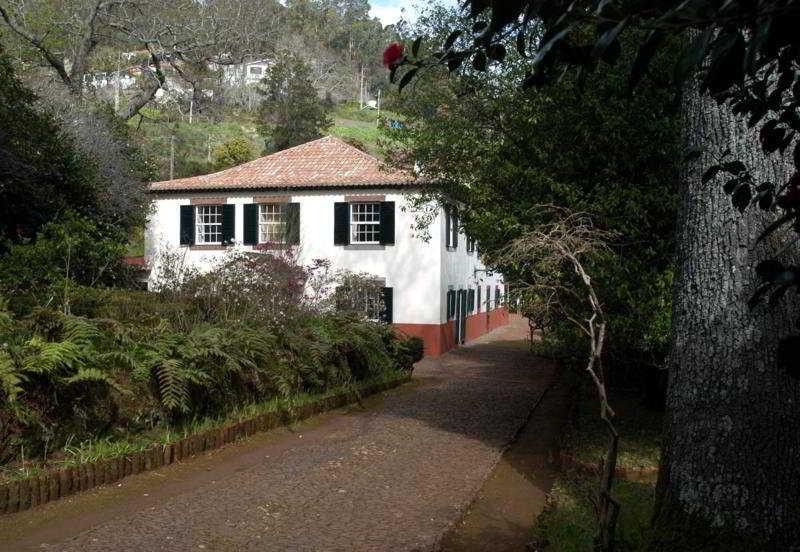 Quinta da Portada Branca, Sitio Dos Casais De Além,s/n