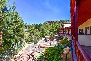 Spa Villalba, Camino San Roque,s/n