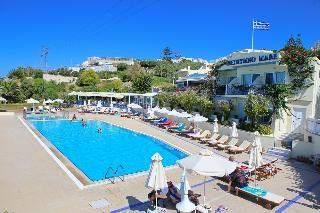 Rethymno Mare Royal, Skaleta, Rethymno,-