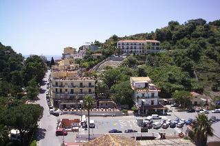 Villa Bianca Resort, Via Nazionale,228