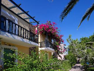 Sissi Bay, Papatheodorou Street, Sissi,…