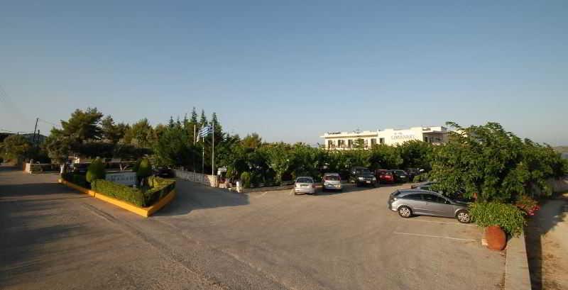 Limanaki, Lassi, Fanari, Argostoli,…
