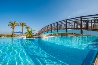 Horizon Beach Resort, Mastichari, Kos Island,