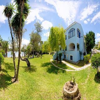 Helion Villas and Apartments, Gouvia, Govino Bay,0