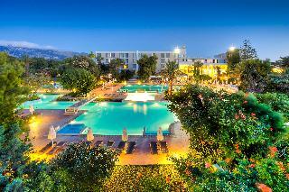 Caravia Beach, Marmari Beach,28