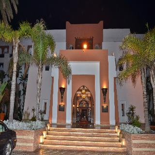 Palais des Roses Hotel…, Secteur Balneaire, City Founty,