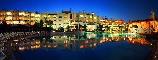 Hammamet Garden Resort…, Bp 291 Hammamet Zone Touristiqu,.