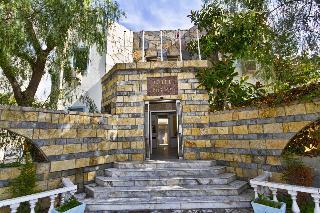 Tumay Hotel, Bitez Mahallesi, 48470 Bodrum,9