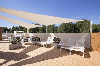 Canyamel Sunrise Apartments