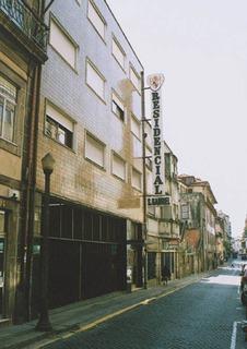 Sao Gabriel