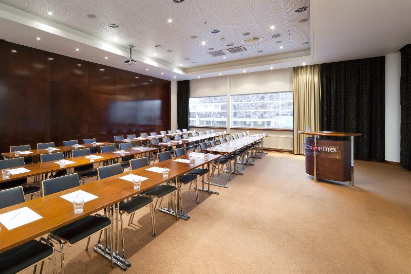 Original Sokos Hotel Viru - Konferenz