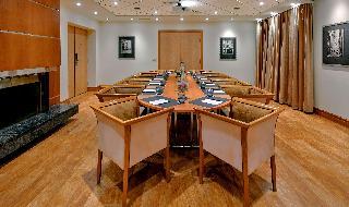 Radisson Blu Ridzene Hotel - Konferenz