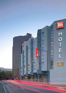 Ibis Cologne Centrum