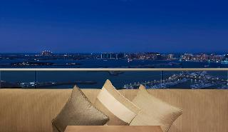 Habtoor Grand Resort,…, Al Falea Street, Jumeirah…
