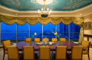 Book Habtoor Grand Resort Autograph Collection Dubai - image 12