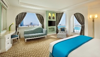 Book Habtoor Grand Resort Autograph Collection Dubai - image 13