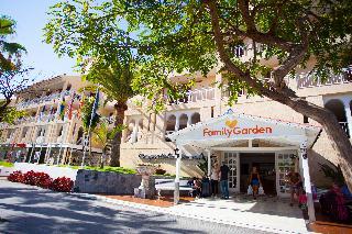 Coral Compostela Beach, Avenida Las Americas,8
