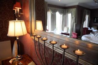 Lochness Lodge Hotel, Drumnadrochit,n/a