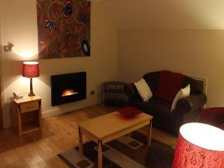 Inn at Lathones, St. Andrews,n/a