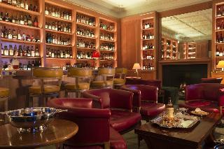 The Craigellachie Hotel, Victoria Street,
