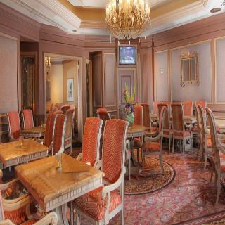 Las Vegas Hotels:Westgate Las Vegas Resort & Casino