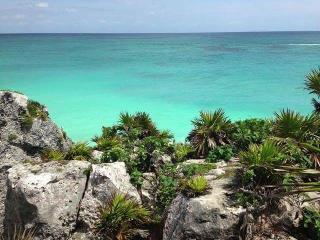 Hacienda del Caribe - Strand