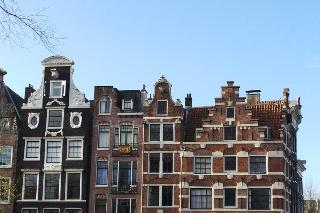 Beursstraat, Beursstraat,7