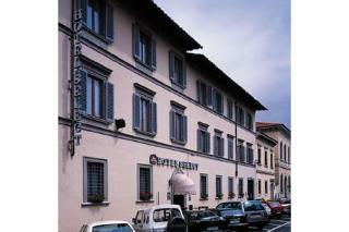 Select Hotel, Florence