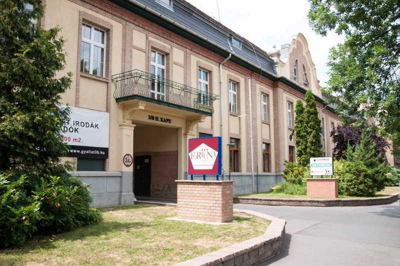 Hotel Fortuna Olcsó Szállás