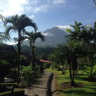 Lavas Tacotal, Provincia De Alajuela, San…