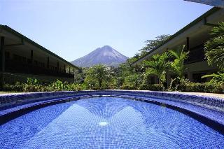 Lavas Tacotal - Pool