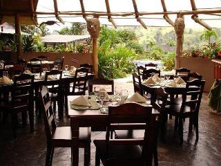 Lavas Tacotal - Restaurant