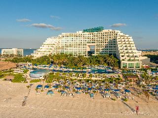 Live Aqua Beach Resort…, Boulevard Kukulcan Zona Hotelera…