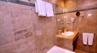 Barcelona Hotels:Glories