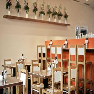 Sorell Hotel Seidenhof - Restaurant