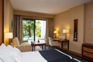Barcelona Hotels:Dolce Sitges