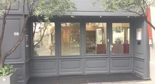 City Break The Originals Boutique, Mouffetard Apolonia, Paris