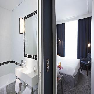 londres new york paris. Black Bedroom Furniture Sets. Home Design Ideas