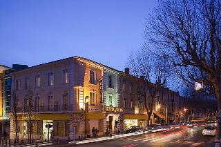 Artea Aix Centre, Boulevard De La Republique,4