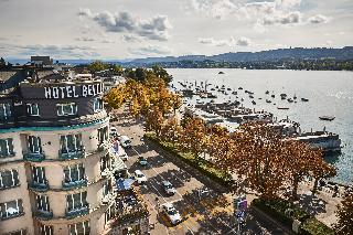 Ameron Zurich Bellerive au Lac - Generell