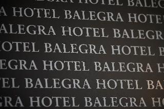 Balegra - Diele