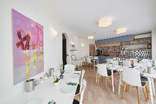 Balegra - Restaurant