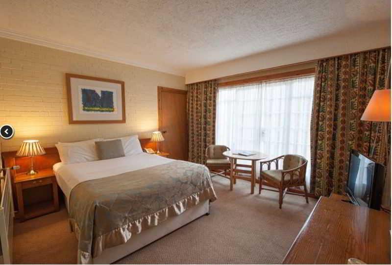 Dunadry Hotel & Country…, Islandreagh Drive, Dunadry,…